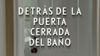 Scrubbing Bubbles TV Spot, 'Nueva Mascota' [Spanish] - Thumbnail 1