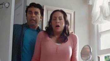 Scrubbing Bubbles TV Spot, 'Nueva Mascota' [Spanish]