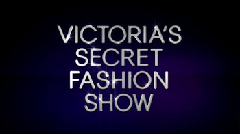 Victoria's Secret TV Spot, '2014 Fashion Show' - Thumbnail 3
