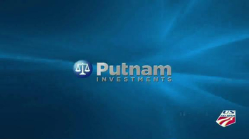 Putnam Investments TV Spot, 'You Gotta Push the Limits' Feat. Ted Ligety - Thumbnail 10