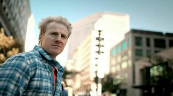 Putnam Investments TV Spot, 'You Gotta Push the Limits' Feat. Ted Ligety - Thumbnail 2