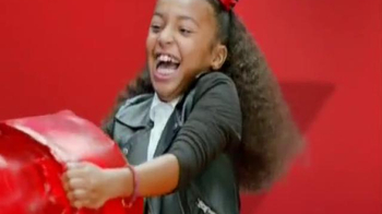 Target TV Spot, 'Holiday 2014: BOGO Pop!' - Thumbnail 2