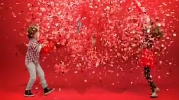 Target TV Spot, 'Holiday 2014: BOGO Pop!' - Thumbnail 3