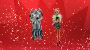 Target TV Spot, 'Holiday 2014: BOGO Pop!' - Thumbnail 4
