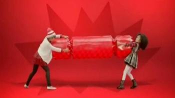 Target TV Spot, 'Holiday 2014: BOGO Pop!' - Thumbnail 5