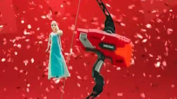 Target TV Spot, 'Holiday 2014: BOGO Pop!' - Thumbnail 6