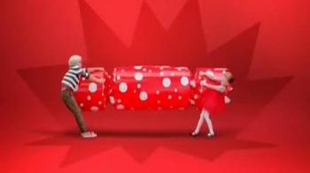 Target TV Spot, 'Holiday 2014: BOGO Pop!' - Thumbnail 7