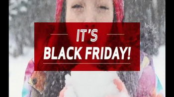 Verizon Black Friday TV Spot, 'Early Online Deals' Song by Mates of State - Thumbnail 2