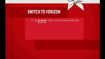 Verizon Black Friday TV Spot, 'Early Online Deals' Song by Mates of State - Thumbnail 7
