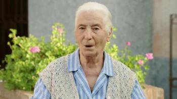 Pizza Hut Black Friday TV Spot, 'New Menu' - Thumbnail 4