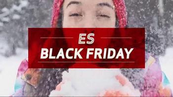 Verizon TV Spot, 'Ahorros en Black Friday' [Spanish] - 91 commercial airings
