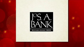 JoS. A. Bank Black Friday Doorbusters TV Spot, 'Executive Dress Pants' - Thumbnail 3