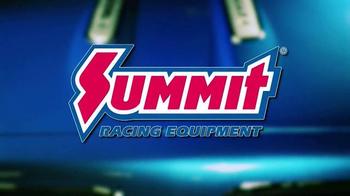 Summit Racing Equipment TV Spot, 'Your Toolbox' - Thumbnail 9