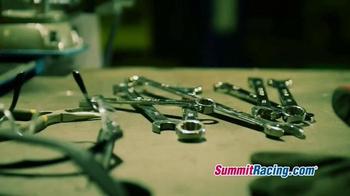 Summit Racing Equipment TV Spot, 'Your Toolbox' - Thumbnail 2