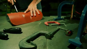 Summit Racing Equipment TV Spot, 'Your Toolbox' - Thumbnail 7