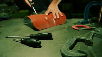 Summit Racing Equipment TV Spot, 'Your Toolbox' - Thumbnail 8