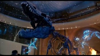 Night at the Museum: Secret of the Tomb - Alternate Trailer 10