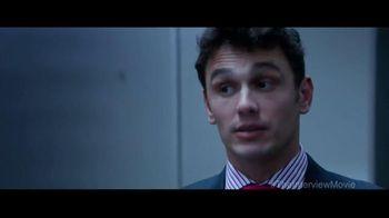 The Interview - Alternate Trailer 9