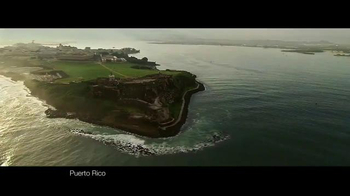 See Puerto Rico TV Spot, 'Best Kept Secret' - Thumbnail 1