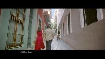 See Puerto Rico TV Spot, 'Best Kept Secret' - Thumbnail 2