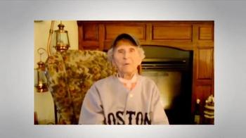 ESPN Fan Hall of Fame TV Spot, '2014 Finalist: Mary Mollerberg' - Thumbnail 4