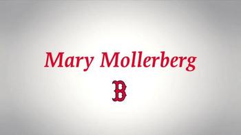 ESPN Fan Hall of Fame TV Spot, '2014 Finalist: Mary Mollerberg' - Thumbnail 5