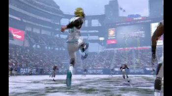 EA Sports TV Spot, 'Madden NFL 15' - Thumbnail 2