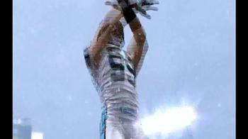 EA Sports TV Spot, 'Madden NFL 15' - Thumbnail 3