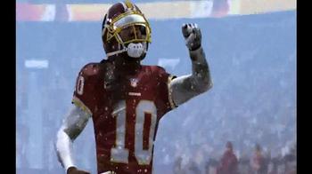 EA Sports TV Spot, 'Madden NFL 15' - Thumbnail 5