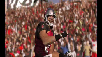 EA Sports TV Spot, 'Madden NFL 15' - Thumbnail 6