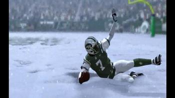 EA Sports TV Spot, 'Madden NFL 15' - Thumbnail 7