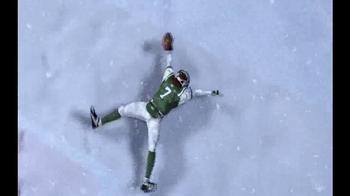 EA Sports TV Spot, 'Madden NFL 15' - Thumbnail 8