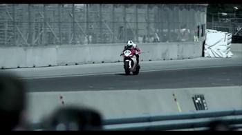 Hero MotoCorp TV Spot, 'Building Heroes' - Thumbnail 10