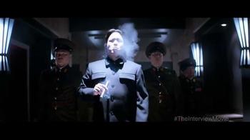 The Interview - Alternate Trailer 8