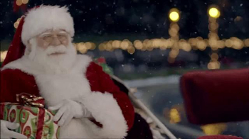 Catholics Come Home TV Spot, 'Santa's Priority' - Thumbnail 1