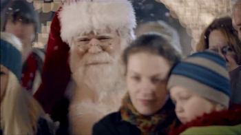 Catholics Come Home TV Spot, 'Santa's Priority' - Thumbnail 5