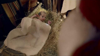Catholics Come Home TV Spot, 'Santa's Priority' - Thumbnail 6
