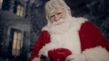 Catholics Come Home TV Spot, 'Santa's Priority' - Thumbnail 7