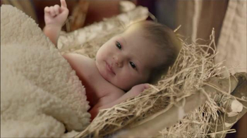 Catholics Come Home TV Spot, 'Santa's Priority' - Thumbnail 8