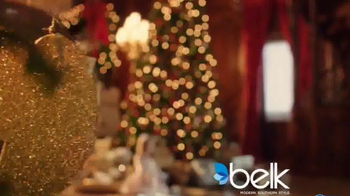 Belk TV Spot, 'Be an Angel' - Thumbnail 1