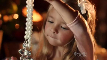 Belk TV Spot, 'Be an Angel' - Thumbnail 2