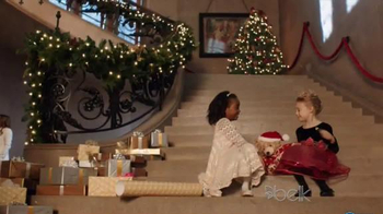 Belk TV Spot, 'Be an Angel' - Thumbnail 3