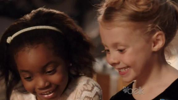 Belk TV Spot, \'Be an Angel\'