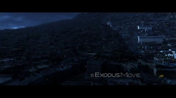 Exodus: Gods and Kings - Alternate Trailer 13