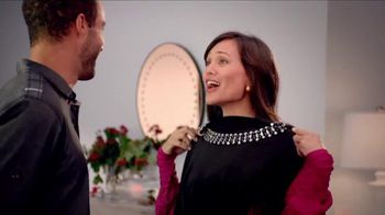 Ross TV Spot, 'Perfect Holiday Gifts' - 108 commercial airings