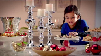Ross TV Spot, 'Perfect Holiday Gifts' - Thumbnail 4