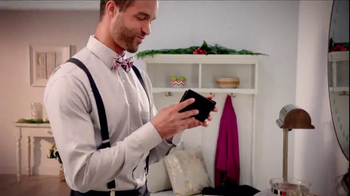 Ross TV Spot, 'Perfect Holiday Gifts' - Thumbnail 8