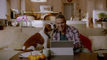 Microsoft Surface Pro 3 TV Spot, 'Wacha' Featuring Andy Cohen - 89 commercial airings