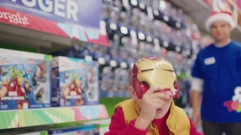 Toys R Us Cyber Week Sale TV Spot, 'Find More Magic' - Thumbnail 2