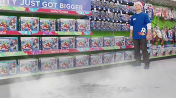 Toys R Us Cyber Week Sale TV Spot, 'Find More Magic' - Thumbnail 4